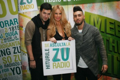 Radio zu 4 www.vedetepenet.ro