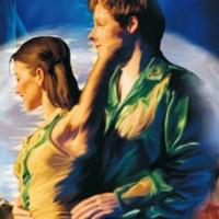 Rhythm of the Dance.www .vedetepent.ro  200x200 Rhythm Of The Dance   muzica, dansul, tradiţiile irlandeze