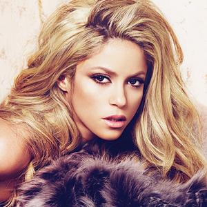 Shakira album nou limba engleza www.vedetepenet.ro  Shakira anunţă lucrul la un nou album în limba engleză!