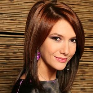 adela popescu dj project bun ramas www.vedetepenet.ro  Melodie nouă: DJ Project & Adela Popescu   Bun Rămas