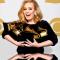 Imagine Adele lansează un nou single!