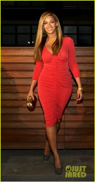 beyonce dupa nastere fotografii www.vedetepenet.ro  Primele fotografii cu Beyoncé după naştere!