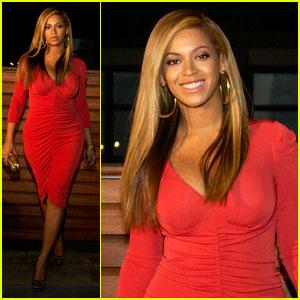 beyonce fotografii dupa nastere www.vedetepenet.ro  Beyoncé îşi plănuieşte revenirea în muzică şi film!