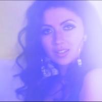 Videoclip: Dayah Mari - Inside my dream www.vedetepenet.ro