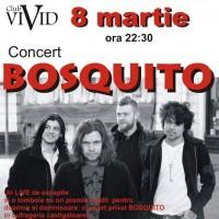 bosquito.www .vedetepenet.ro  200x200 Pleacă îngerii pe 8 Martie?