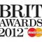 Imagine Câştigătorii premiilor BRIT Awards 2012!