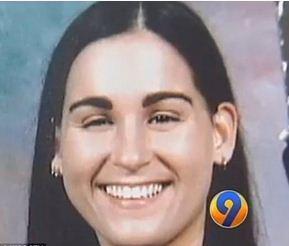 cea mai curajoasa femeie.www .vedetepenet.ro  Cum își înfruntă o femeie agresorul care încearcă să o ucidă.