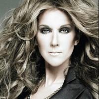 Imagine Celine Dion: 'Drogurile au ucis-o pe Whitney!'