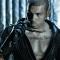 Imagine Chris Brown dorește pacea mondială