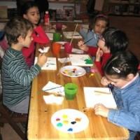 copiii.www .vedetepenet.ro  200x200 Ateliere cu jocuri măiestre și povești de aur la Cărturești