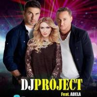 dj project.www .vedetepenet.ro  200x200 DJ Project şi Adela Popescu