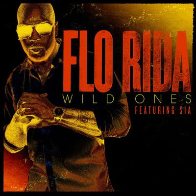 flo rida wild ones sia videoclip www.vedetepenet.ro  Videoclip: Flo Rida   Wild Ones (feat. Sia)
