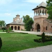 icr.www .vedetepenet.ro  200x200 Palatul Mogoşoaia, gazdă a muzicii clasice
