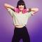 Imagine Jessie J – We Found Love (Live Cover)
