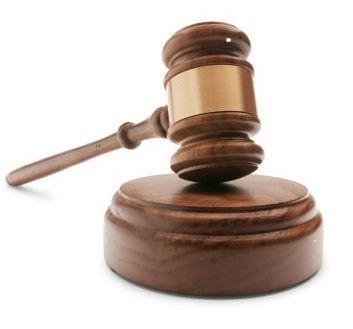 legi ciudate.www .vedetepenet.ro  Cele mai bizare legi din lume