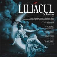 liliacul.www .vedetepenet.ro  200x200 Liliacul