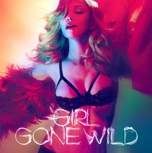 madonna girl gone wild videoclip www.vedetepenet.ro  Melodie nouă: Madonna   Girl Gone Wild