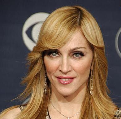 madonna turneu mondial.www .vedetepenet.ro  Madonna își anuntă următorul turneu mondial.