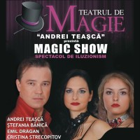 magicshow.www .vedetepenet.ro 2 200x200 Magic Show – The Art of Magic