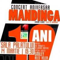 mandinga.www .vedetepenet.ro  200x200 Club de Mandinga, 10 ani