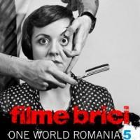 one world.www .vedetepenet.ro  200x200 One World România susţine Drepturile Omului