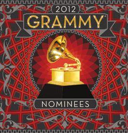 premiile grammy 2012.www .vedetepenet.ro  Artiștii care vor urca pe scenă la Premiile Grammy