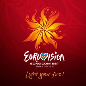 romania eurovision 2012.www .vedetepenet.ro  Start înscrierilor pentru Selecția Națională Eurovision 2012