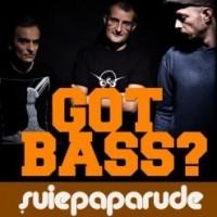 suiepaparude.www .vedetepenet.ro  200x200 Got Bass? şi Şuie Paparude