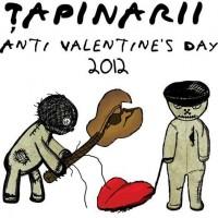 tapinarii.www .vedetepenet.ro  200x200 Anti Valentines Day şi Ţapinarii