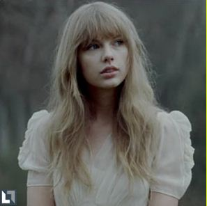 taylor swift videoclip.www .vedetepenet.ro  Taylor Swift  Safe and Sound ( videoclip)