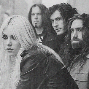 the pretty reckless videoclip you www.vedetepenet.ro  Videoclip: The Pretty Reckless   You