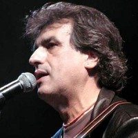 toto cotugno.www .vedetepenet.ro  200x200 Toto Cutugno din nou la Bucureşti