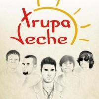 trupa veche.www .vedetepenet.ro  200x200 Trupa Veche: Muzică Bună