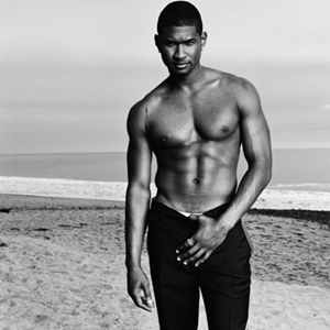 usher climax new single diplo www.vedetepenet.ro  Melodie nouă: Usher   Climax