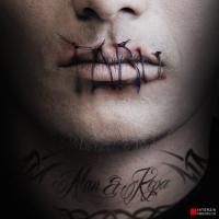 ALAN & KEPA - Tabu + Cover album  vedetepenet.ro