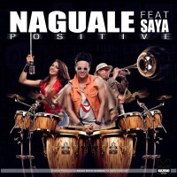 Naguale - Positive vedetepenet.ro