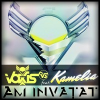 Voxis feat. Kamelia Am invatat vedetepenet.ro  200x200 Single nou: Voxis feat. Kamelia   Am invatat