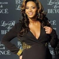 beyonce pregnant vedetepenet.ro  e1350087364163 200x200 Beyoncé este din nou gravida