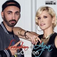 loredana-cabron-media-pro-music vedetepenet.ro