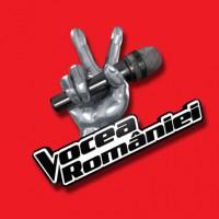 "vocea romaniei vedetepenet.ro  200x200 ""Vocea României"" revine astazi la PROTV"