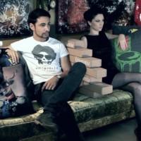Adi Cristescu - Singur in doi videoclip vedetepenet.ro