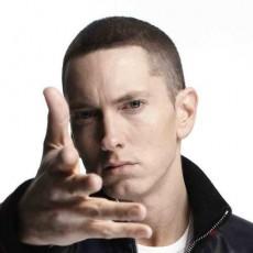 Eminem va lansa un nou album - vedetepenet.ro