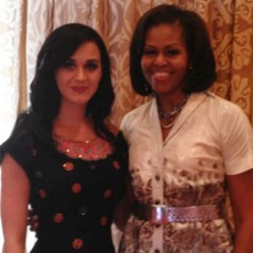 Katy-Perry-si-Michelle-Obama_vedetepenet.ro_