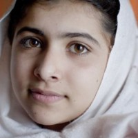 Malala Yousafzai vedetepenet.ro  200x200 Madonna, striptease pe arena Staples Center (poze)