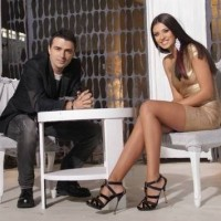 antonia vunk  vedetepenet.ro  e1350253386411 200x200 Vunk si Antonia, castigatorii Best Romanian Act