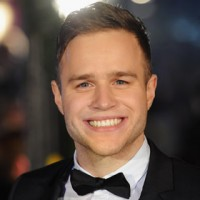 olly-murs-troublemaker