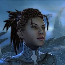 Data de lansare pentru Starcraft 2 Heart of the Swarm vedetepenet.ro