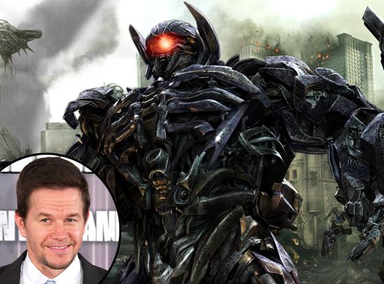 Transformers 4 Mark Wahlberg_vedetepenet.ro