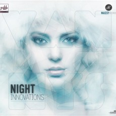 VANNYS A LANSAT PRIMUL EP (NIGHT INNOVATIONS) - DOWNLOAD vedetepenet.ro