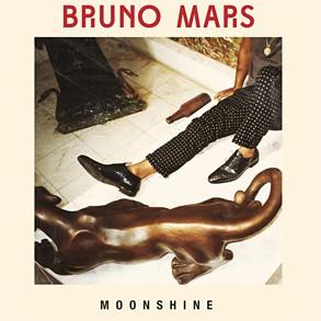 bruno-mars-moonshine.www.vedetepenet.ro